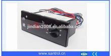 Maxthermo temperature controller mc JDC-6550