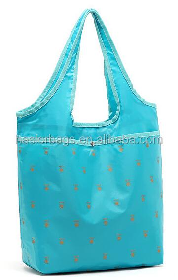 Mode sac de transport / sac écologique sac pour dame