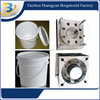 Household Product Plastic Bucket Mould