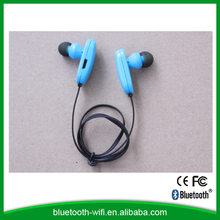 2015 top sell hotest 3.7 v bluetooth headset battery,smallest bluetooth headset for cell phone,anti-radiation bluetooth headset
