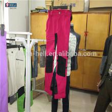 T / C pantalones, T / C pantalones, ocio exterior