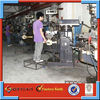 plastic seat shell China