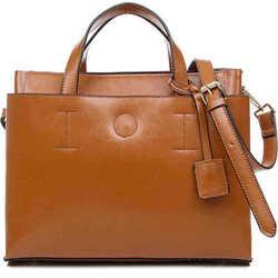 macrame cheap woman long handle shoulder bag