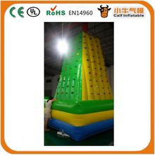 New and hot fine quality branded custom inflatables model for 2015