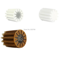 Фильтр для воды  Shower Head Water Softener 5pk Water Softener Filter Core