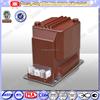 Cast Resin Medium Voltage Transformer 10kV Cl.3.0 450VA