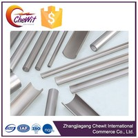 High quality Heavy Carbon Seamless Steel Pipe and tube for motorcycle shock absorber