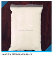 high effitives coal washing chemical pam/polyacrylamide
