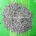 tsp granular fertilizantes de calcio fosfato triple super