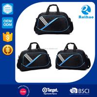 New Arrived Super Quality Humanized Design Travel Back Bag