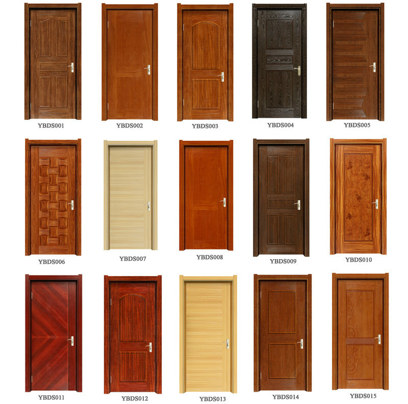 Decorative Interior Door Skin Panels Door Skin Plywood Mdf