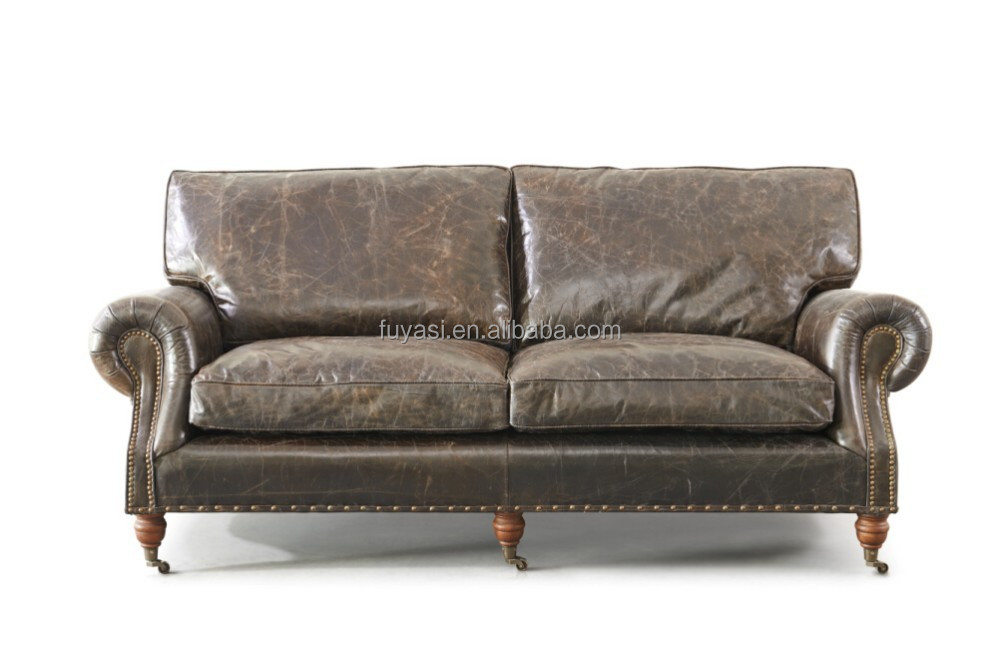 Chesterfield sofa european luxury antique royal chairs for Sofa royal classic