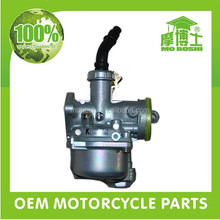 125cc high performance pit bike racing carburetor
