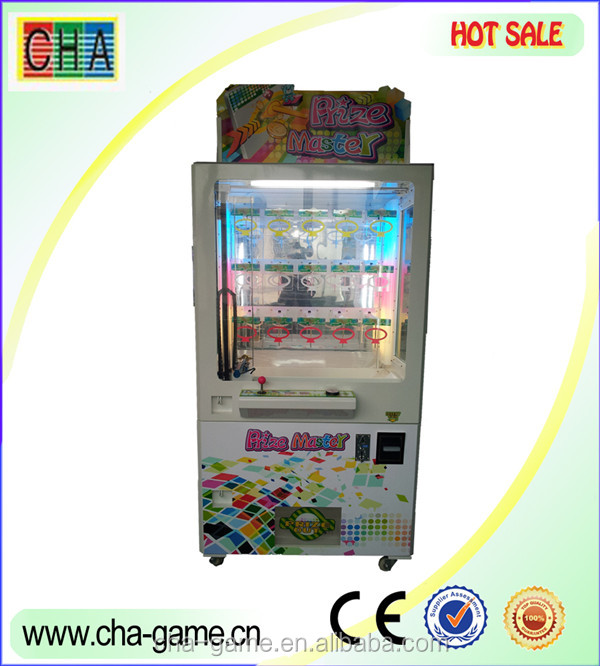 Играть В Онлайн Игры Бесплатно Автоматы Слоты