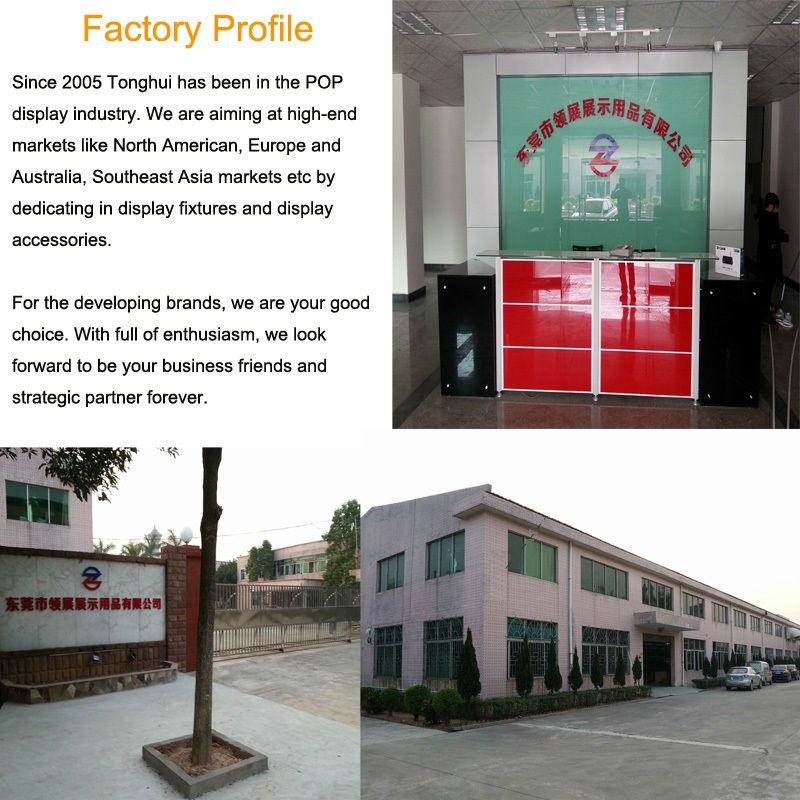 Factory profile.jpg