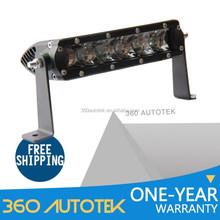 Led Headlight 30w 12v/24v Led Work Light,Special For Harley Motorcycle Jeep Wrangler