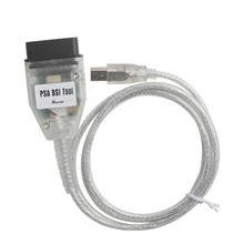 High Quality Xhorse PSA BSI Tool V1.2 For Peugeot And Citroen KM Tool Mileage Programmer