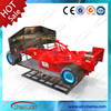 China manufacturer Dynamic games online play car racing