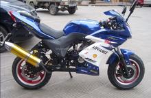 Super Quality 110CC/125 Pocket Motor Bike / Cheaper 110CC/125CC Pocket Motor Bike