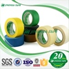 top quality masking tape wholesaler/whole seller
