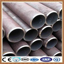 carbon steel pipe price list/carbon steel pipe fitting/carbon steel pipe price per ton