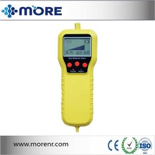 Top selling argon gas detector with high quality