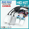 Cheap top sell 24v h7 slim canbus hid ballasts with trade assurance
