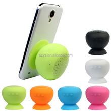 New Arrival Promotional Hot Selling Fashionable Design Big Sound Music Mini bluetooth Speaker