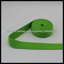 claro cinta elástica