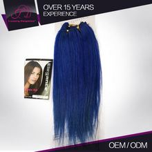 Most Popular Good Prices Top Grade Straight Yaki Hair Company