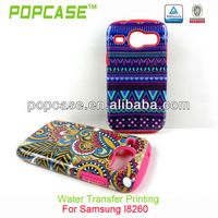 for samsung galaxy core i8260 designer cell phone cases wholesale