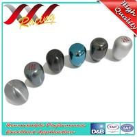 Taiwan NO.1 High quality auto parts automatic gear shift knob custom car gear shift knob