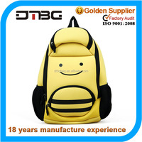 Wholesale fancy children school bag for kids