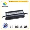 100 watt cob led driver IP67