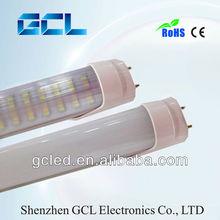 High cost performance 18 watt t8 tube led light