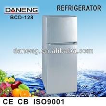 128L refrigerator