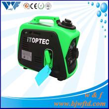 700W power generate AC/DC household Gasoline Generator portable mini gasolin generat