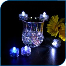 2015 the newest design Good Quality Led Submersible Pond Lights