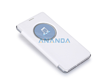ebay china website big screen ananda used cell phone N900