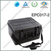 IP68 ABS plastic protective equipment cases