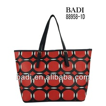 The Trend 2014 New Bags Lady Handbags