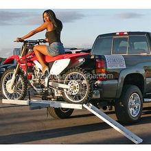 XFR-031 3 wheel motorcycle trailer/motorcycle food trailer motorcycle trailer