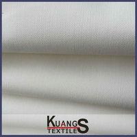 wholesale plain white cotton fabric