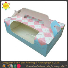 Cheap cupcake boxes wholesale boxes cupcake