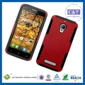 popular universal mobile proteger caso para alcatel one touch c7 pop