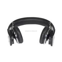 Universal Stereo Bluetooth Headset,Quality Bluetooth Earphone,Running Wireless Headphone