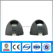 2015 factory oem x mini max II computer speaker Consumer Electronics