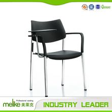 2015 New Arrival Custom-Made With Greenguard Certificate Stainless Steel Chair Legs