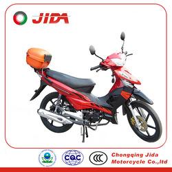 cheap 100cc motorcycle JD110C-15