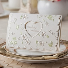 india style wedding invitation card hsbc greeting cards printing for valentine\s day